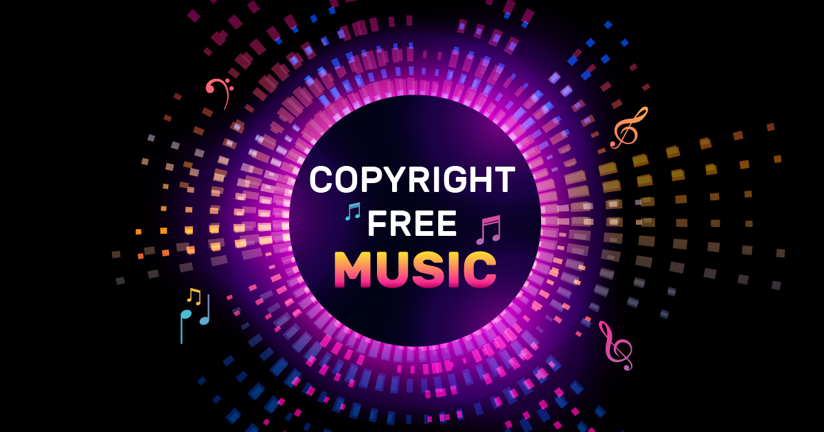 How to Add Copyright-Free Music to Your Streams?