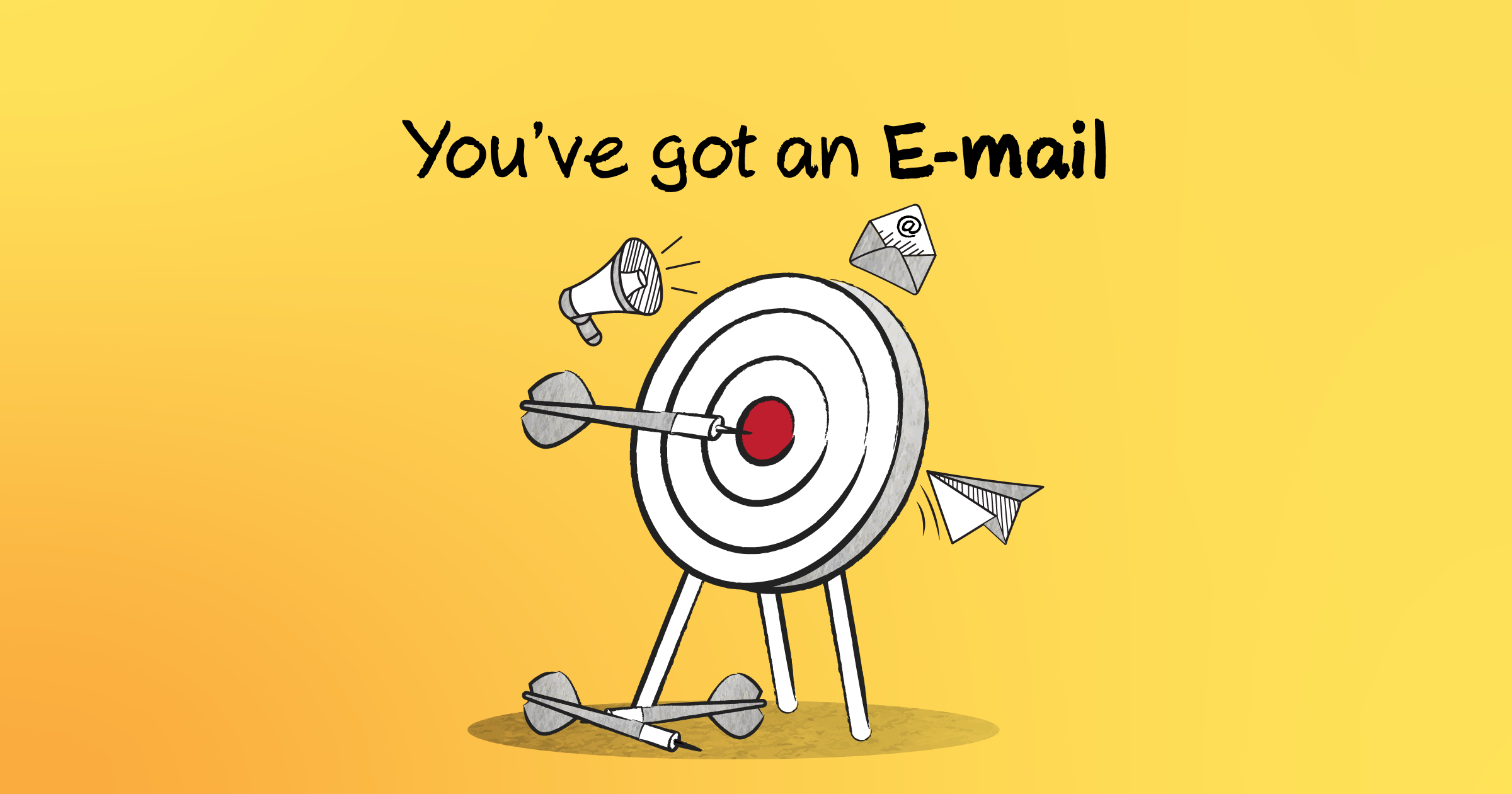 The New Email Marketing Hack: Grow Your Mailing List Using Live Streaming